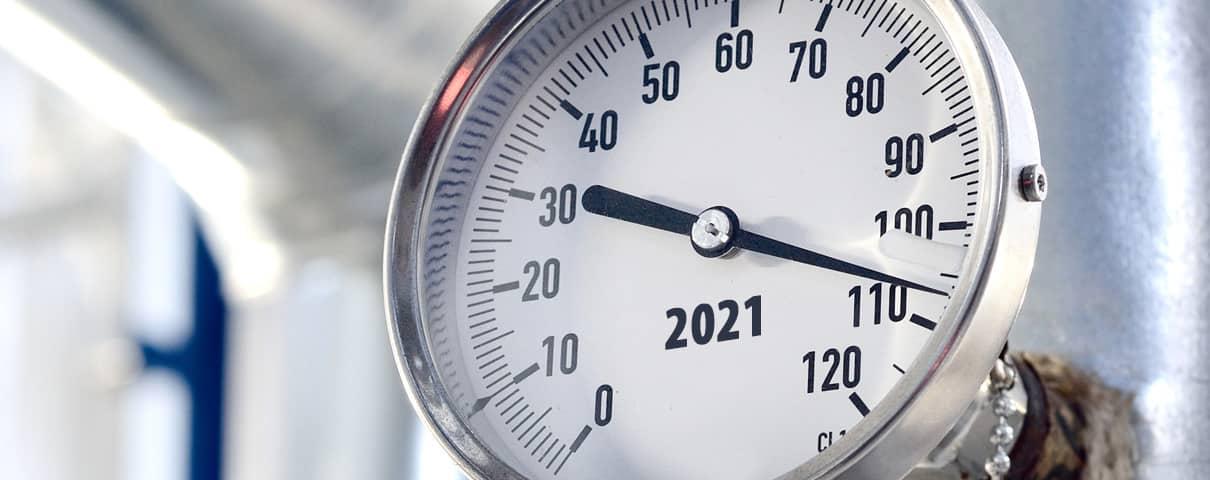 2021-we-gaan-er-weer-vol-tegen-aan