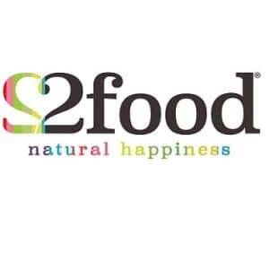 2food-logo