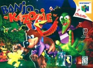 banjo-kazooie-n64-boxart