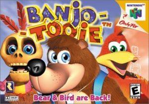banjo-tooie-n64-boxart