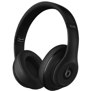 beats-studio-wireless-headphones