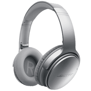 bose-quietcomfort-35-headphones
