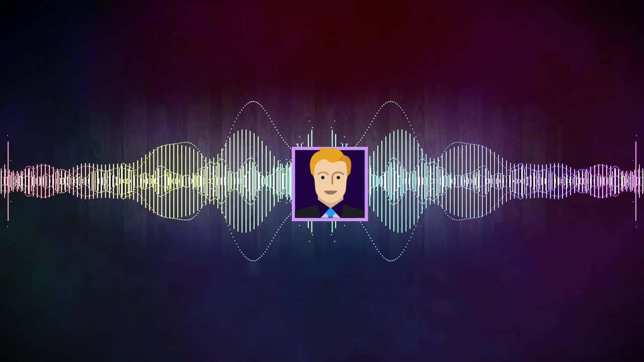Brand voice; een absolute meerwaarde!