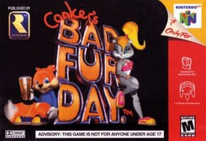 conkers-bad-fur-day-n64-boxart