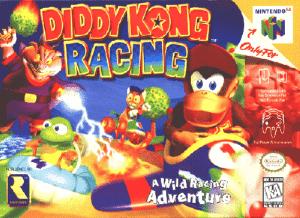 diddy-kong-racing-n64-boxart