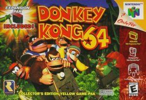 donkey-kong-64-n64-boxart