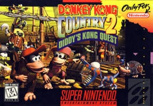 donkey-kong-country-2-diddy-kongs-quest-snes-boxart