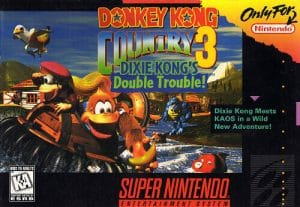 donkey-kong-country-3-dixie-kongs-double-trouble-snes-boxart