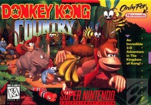 donkey-kong-country-snes-boxart