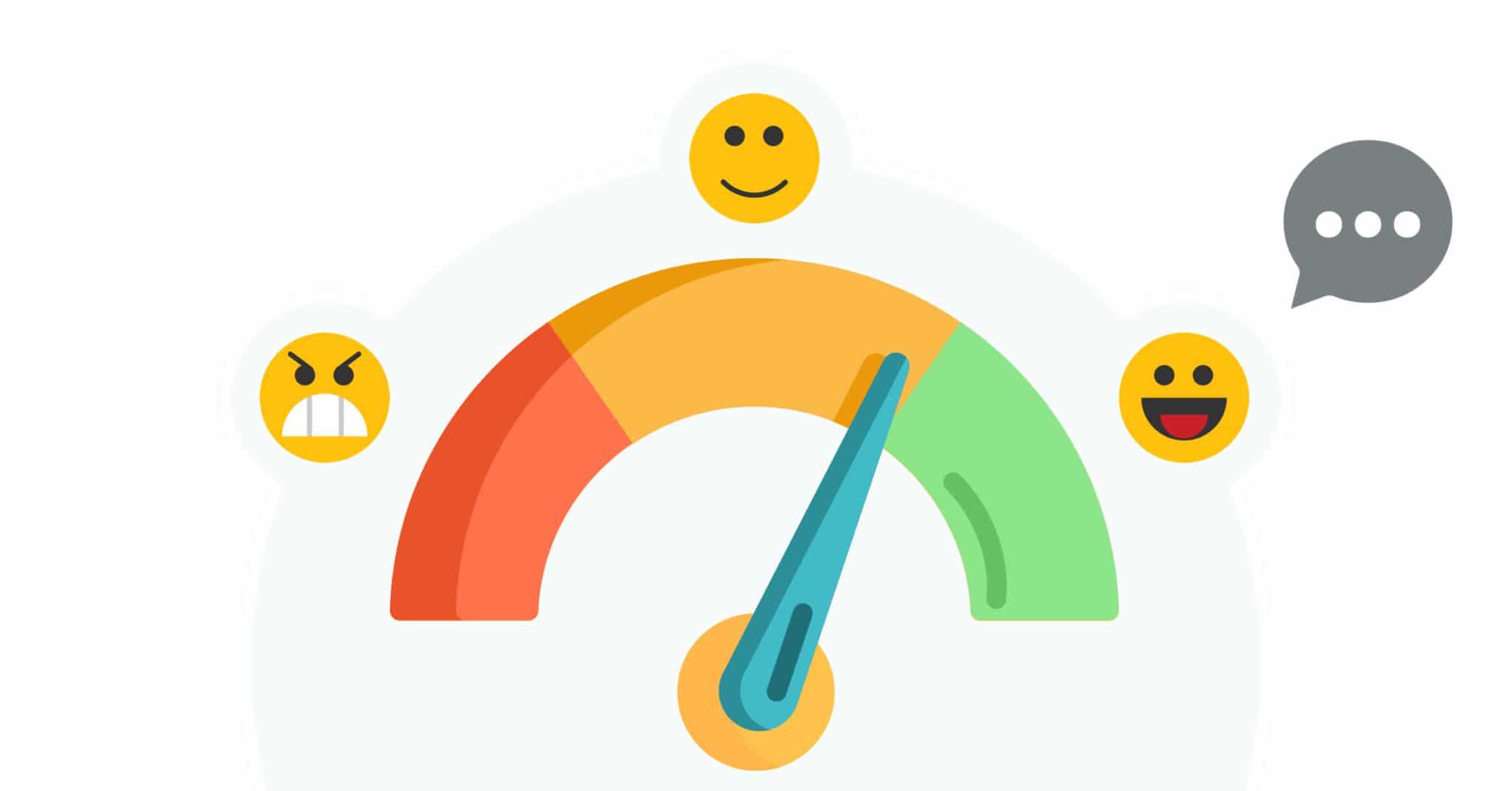 ga-voor-100-procent-tevreden-klanten
