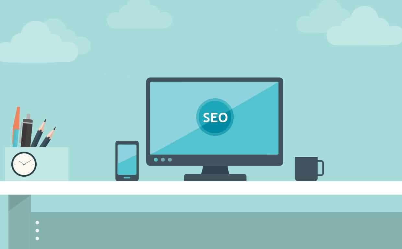 Gerichte SEO inzetten = meer uit je website te halen!