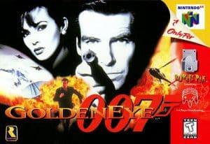 goldeneye-007-n64-boxart