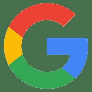 google-favicon-512