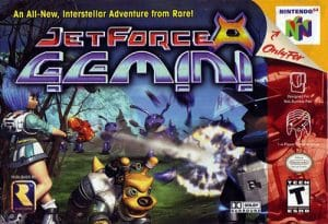 jet-force-gemini-n64-boxart