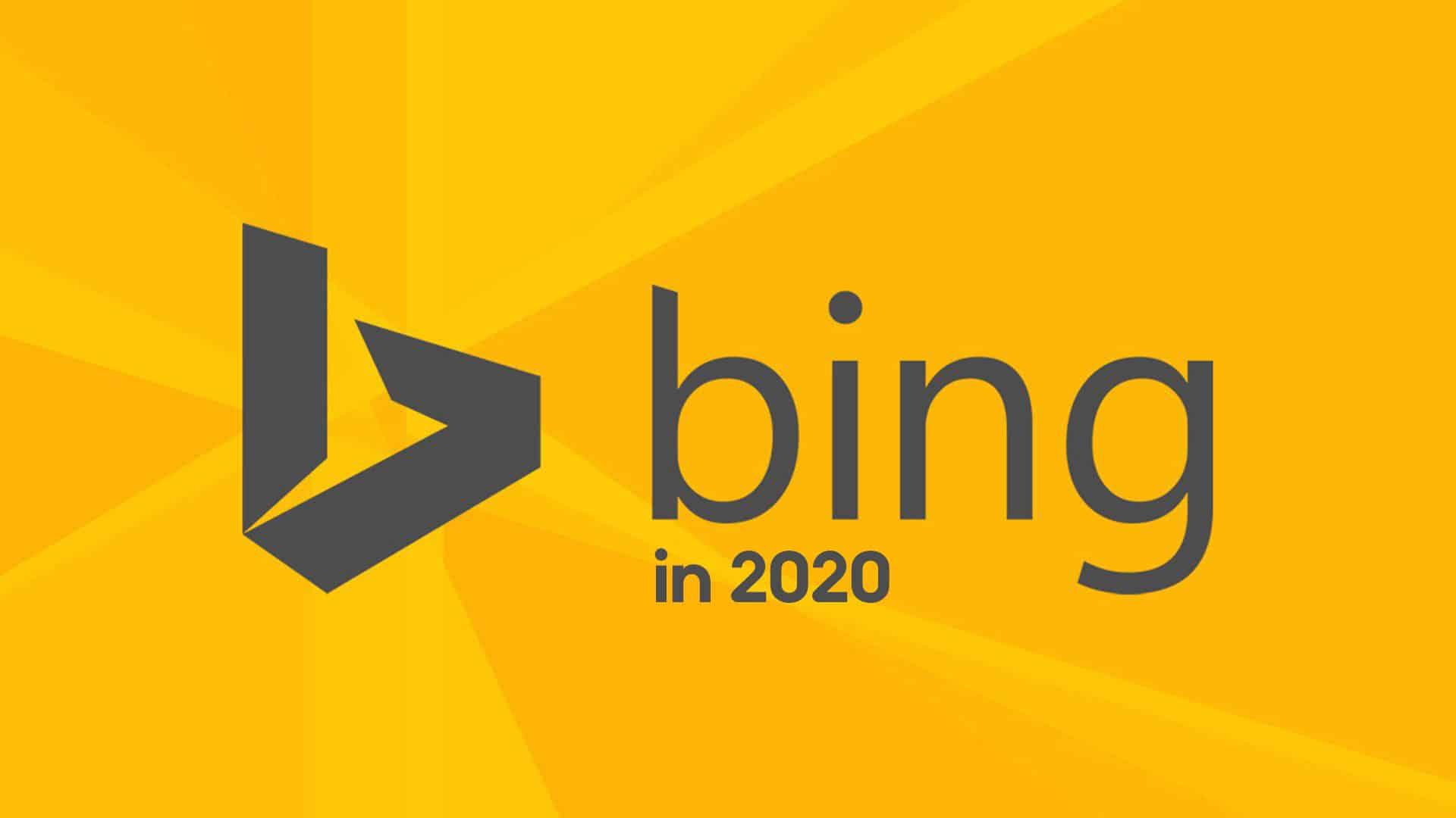 kan-je-bing-in-2020-links-laten-liggen