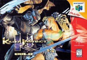 killer-instinct-gold-n64-boxart