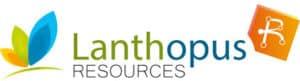 lanthopus-resources-logo