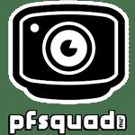 logo-pfsquad
