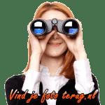 logo-vindjefototerug