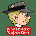 NintendoReporters