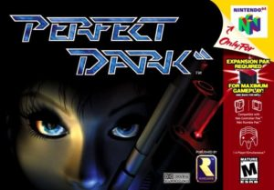 perfect-dark-n64-boxart