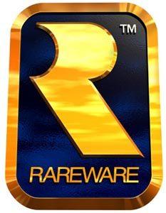 rareware-logo