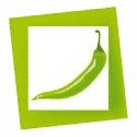 scherponline-logo-pepper-only