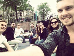 scherponline-varen-amsterdamse-grachten