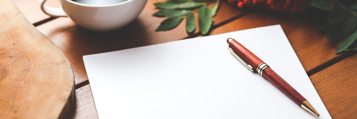 schrijven-schrijven-en-nog-eens-schrijven