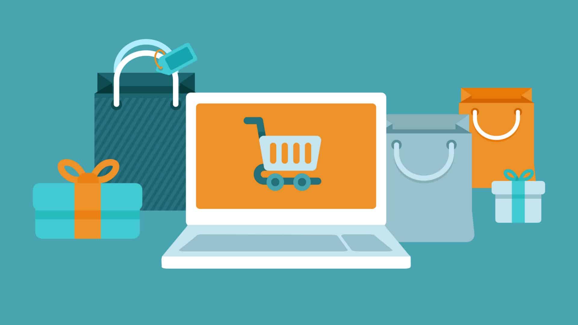 seo-e-commerce-misvattingen