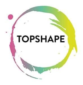 topshape-logo