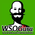 WSOGuru logo