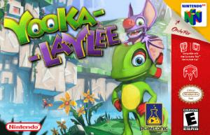 yooka-laylee-fan-made-box-art